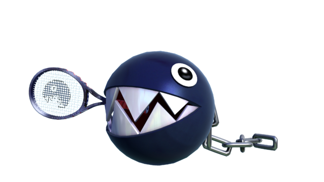 Mario_Tennis_Aces_-_Character_Artwork_-_Chain_Chomp_01