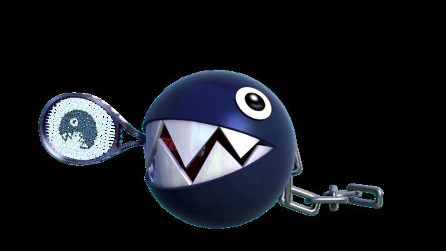 Mario_Tennis_Aces_-_Character_Artwork_-_Chain_Chomp_01
