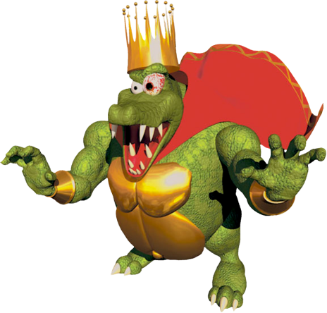 King_K._Rool_Artwork_-_Donkey_Kong_64.png