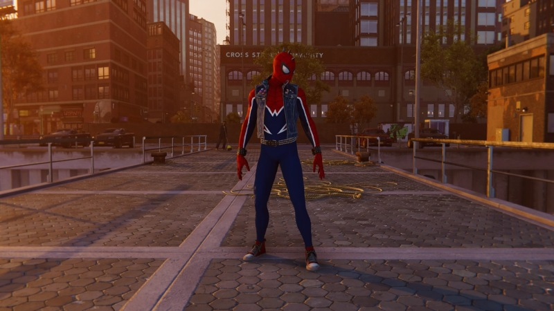 spiderpunk.jpg